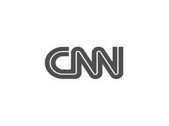 logo-slider-a-cnn.jpg
