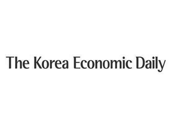 logo-slider-a-korea-economic-daily-a.jpg