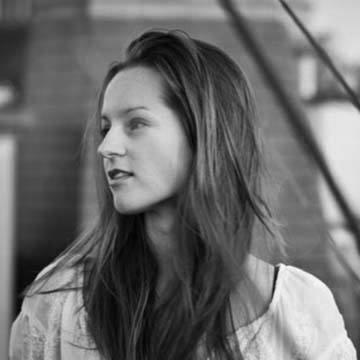 Maria (Masha) Prusakova - Co-Founder and Lawyer, Crypto PR Lab & Advisory
