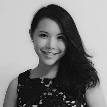 Val Yap - CEO and Founder of PolicyPal and PolicyPal Network