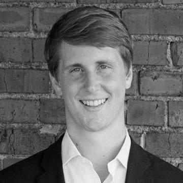John Riggins - Head of International Operations, BTC Media