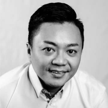 Ernie Teo - Ph.D.,Chief Technology Officer, JedTrade & Jupiter Chain