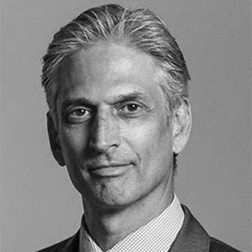 Fernando M. Furlan - President of Brazilian Association of Cryptocurrencies and Blockchain