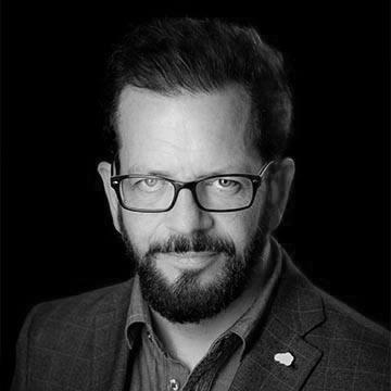 Stewart Rogers - Analyst-at-Large, VentureBeat