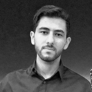 Ahmad Shadid - Head of Investment & Managing Partner, Arabfolio Capital, LLC