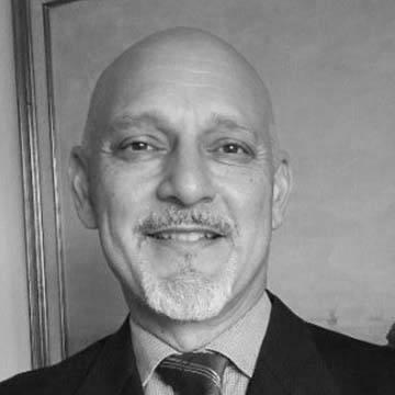 Adnan Hassan - Chairman & CEO, Mecasa Advisors Europe, B.V.