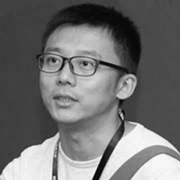 Pitt Huang - CTO & COO, Pundi X