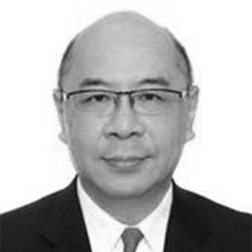 Vic Tham - Chief Investment Officer, Pundi X