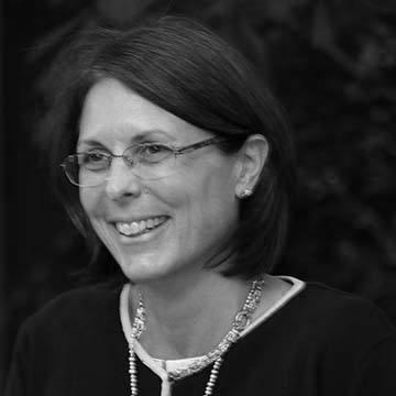 Lotte Schou-Zibell - Chief of Finance Sector Group, Asian Development Bank