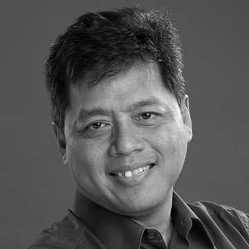 Joe Tusin - CEO & Founder, Chynge
