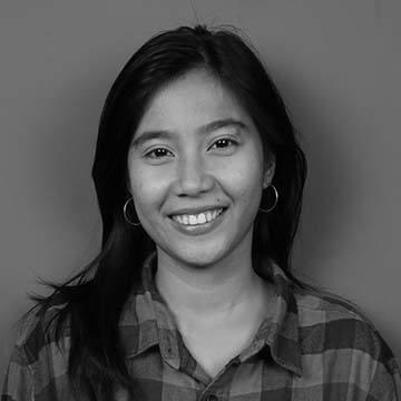 Corry Anestia - Senior Tech Writer, Daily Social