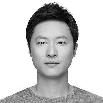 Wilson Wu - Head of Business Development Asia, FBG Capital