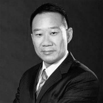 David Kao - Head of Singapore, Binance