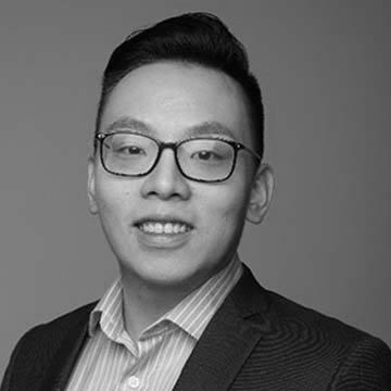 Kyle Lu - Founder and CEO, Dapp.com