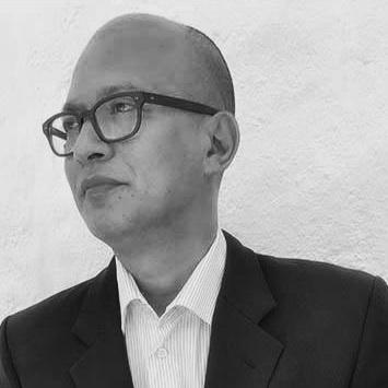 Constantin Papadimitriou (Kiki) - Co-Founder of XBlockchain and President of Pundi X