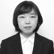 Zhang Yui, VeChain - VeChain Japan Community Manager.png