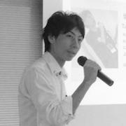 Taisuke Horitsugi, - Kyber Network