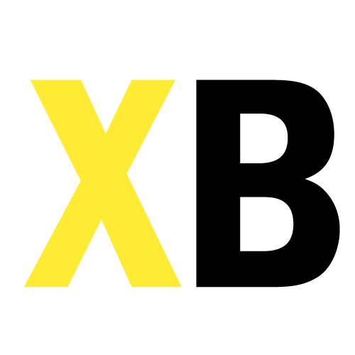 xbicon.png