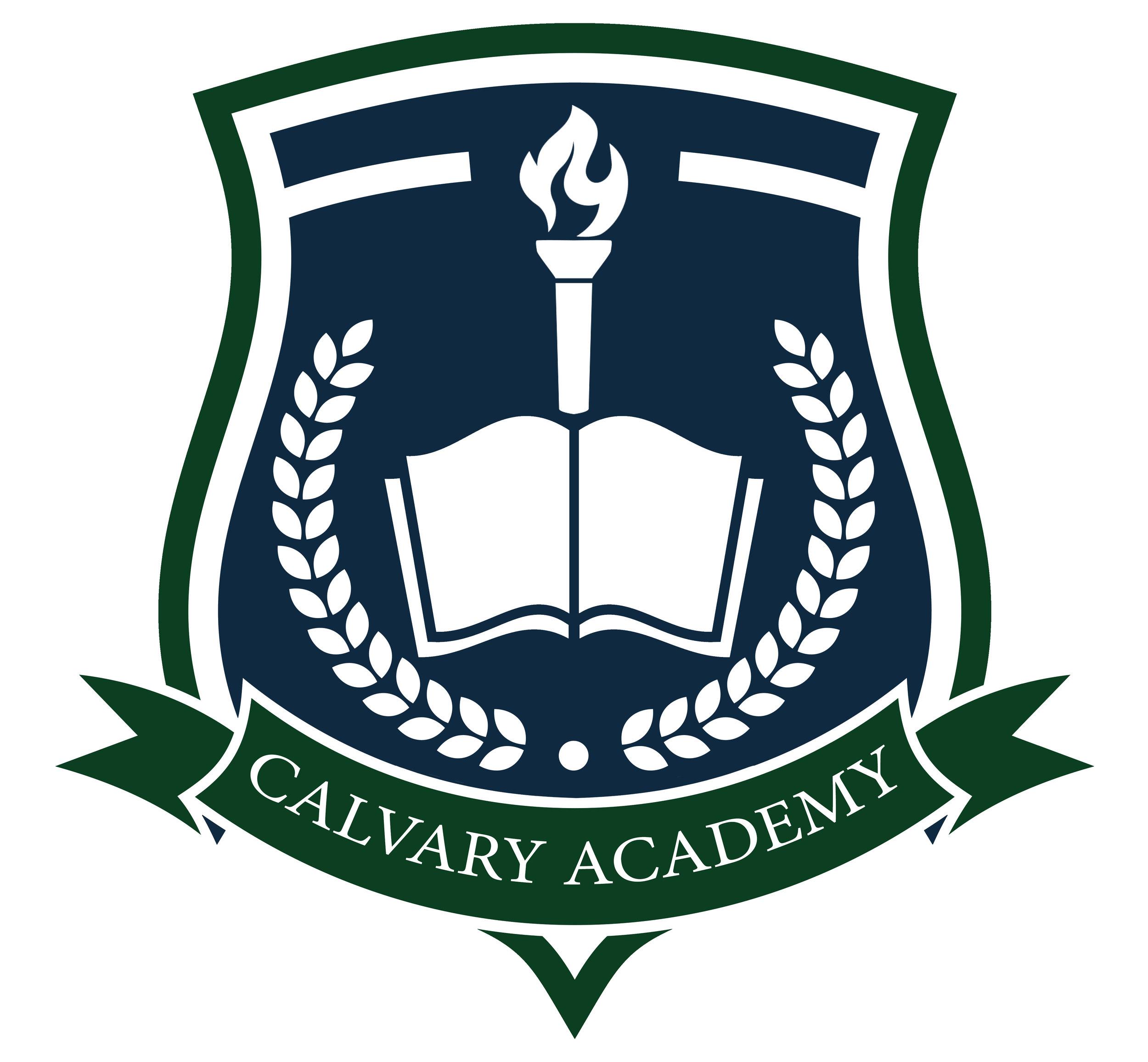 calvary_academy_crest_2018.jpg