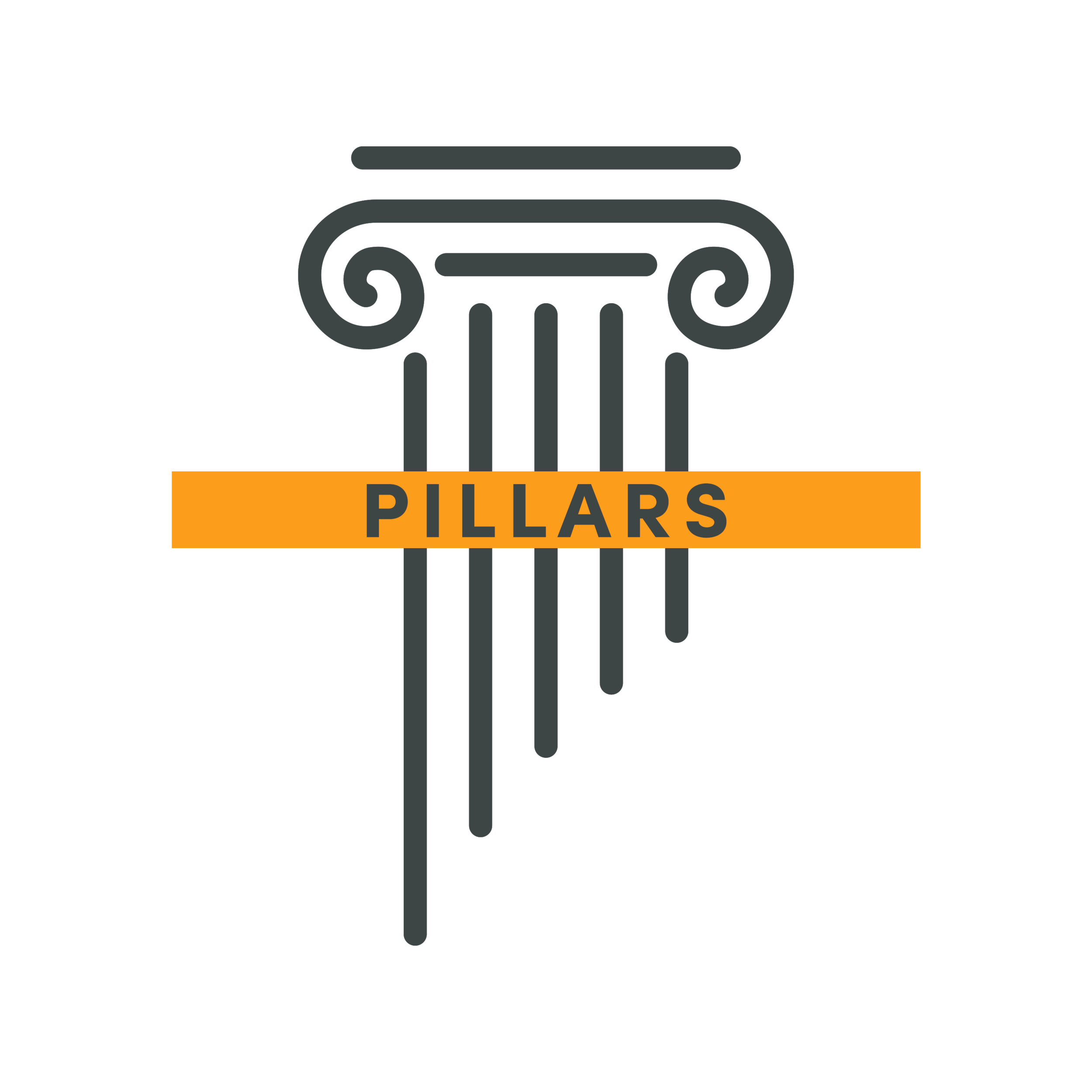 pillars_ministry_logo.png