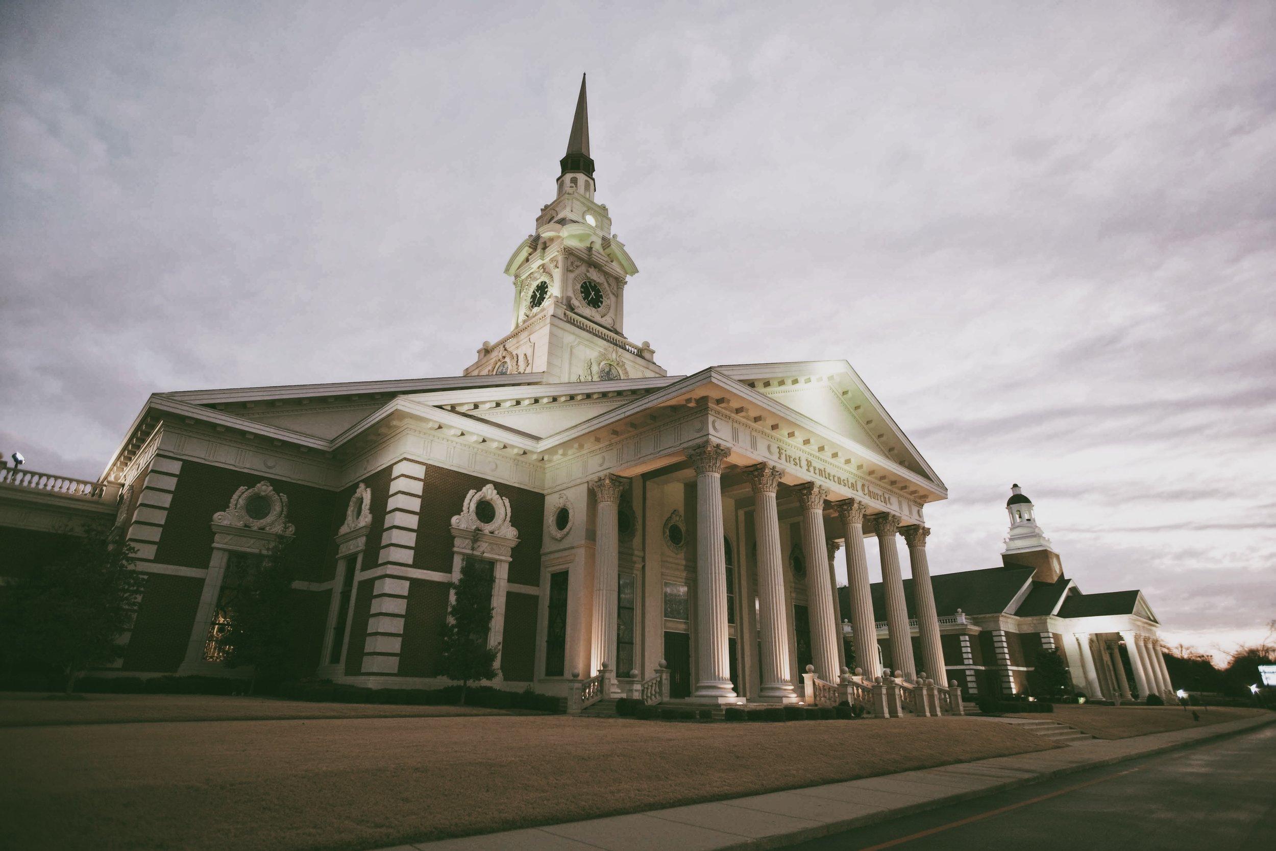 Church Photo Color Edited.JPG
