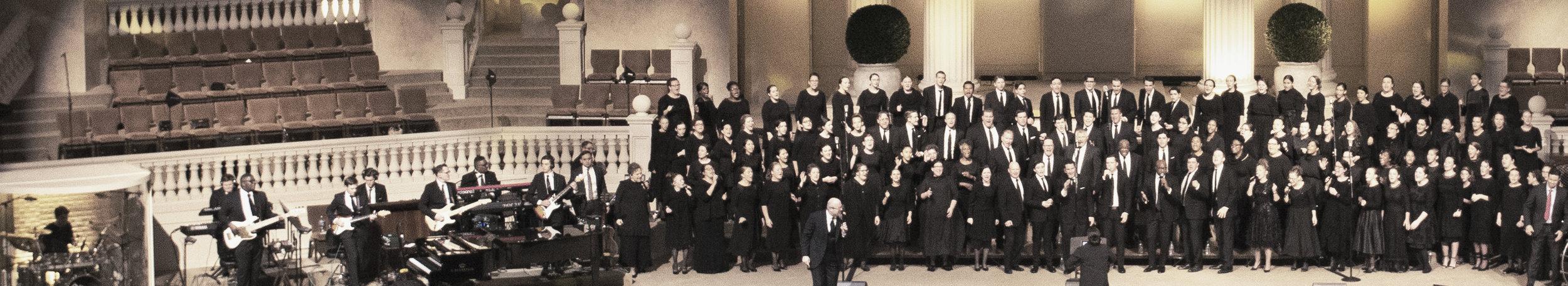 mass_choir_band_cm_2018.jpg