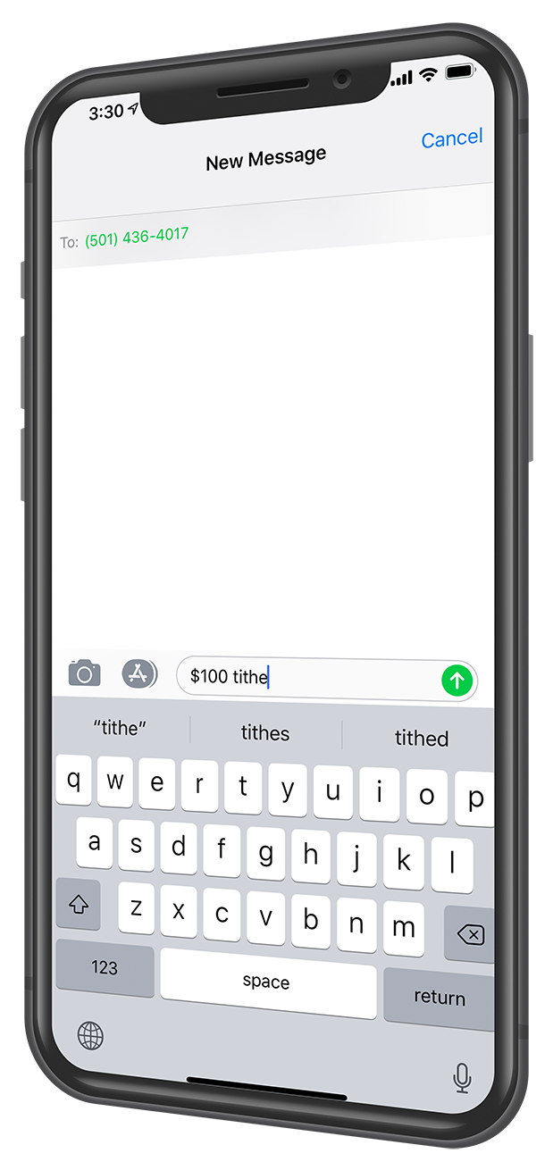text_to_give_iphone_perspective.png