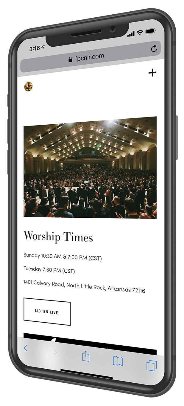 worship_times_iphone_perspective.png