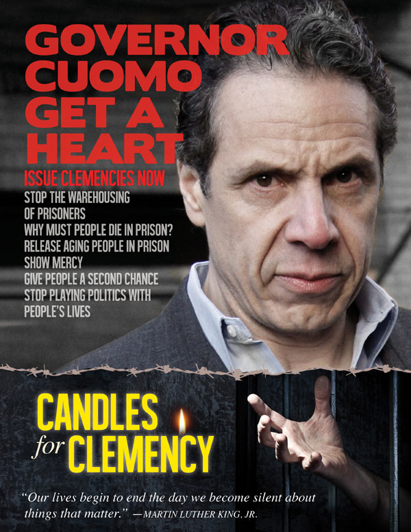 Clemency2015_Front.jpg