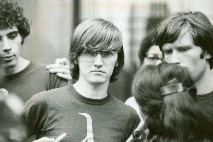 Jim Owles