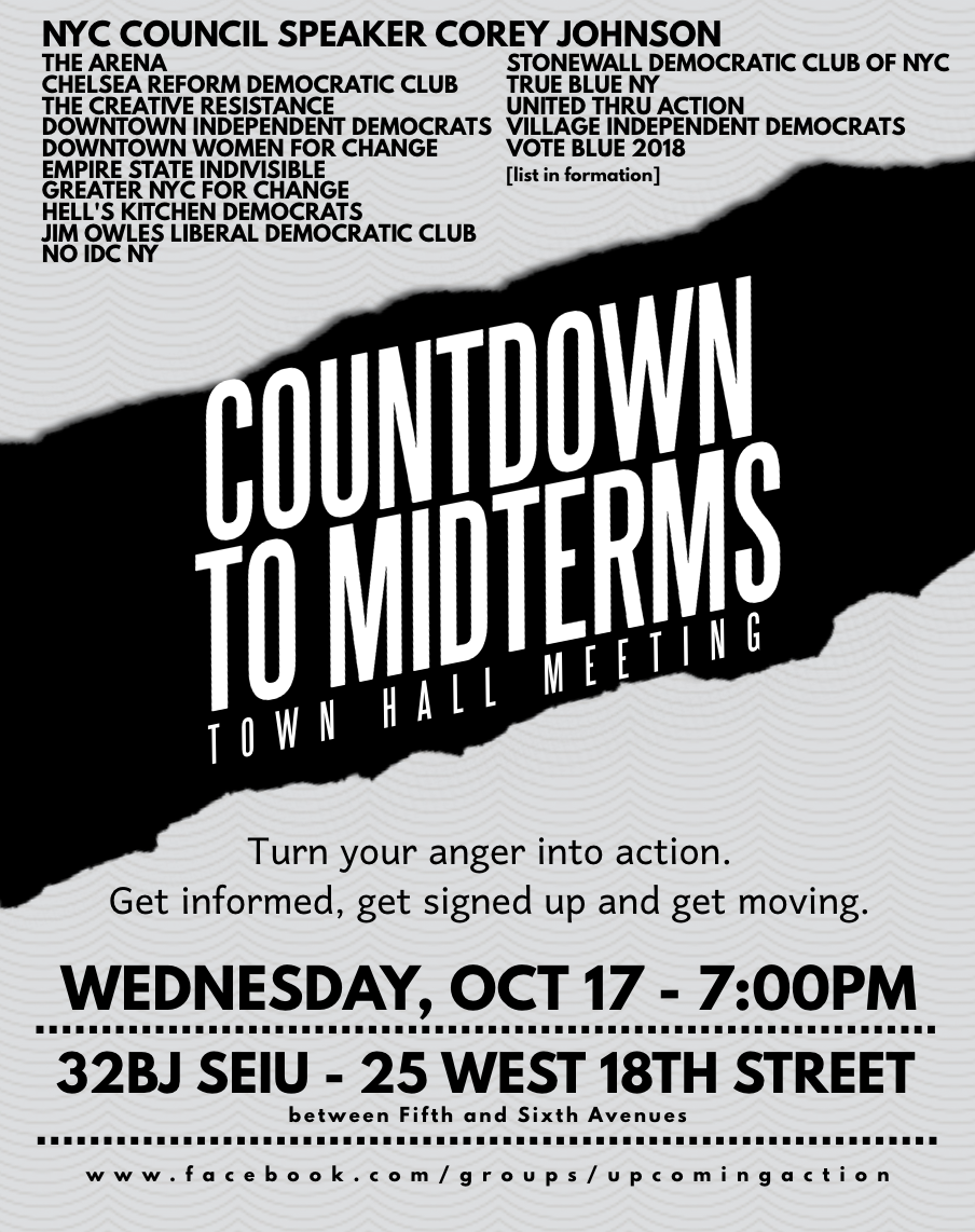 Countdown-to-midterms.png