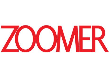 Zoomer logo.jpg