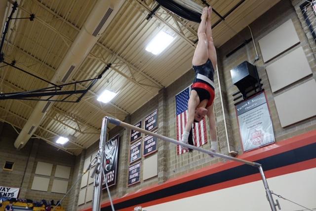 gymnastics05629.JPG