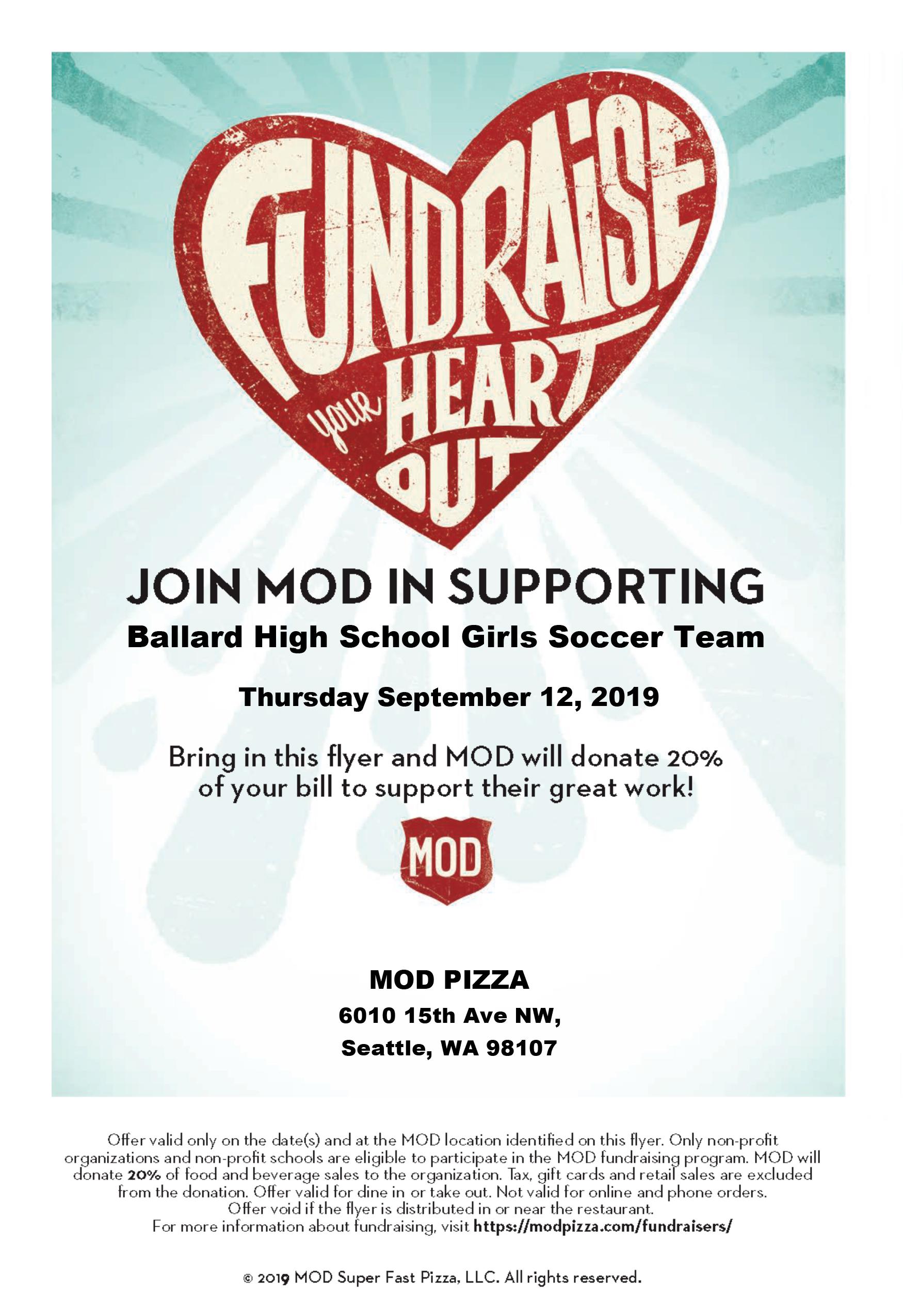 girls soccer MOD flyer single.jpg