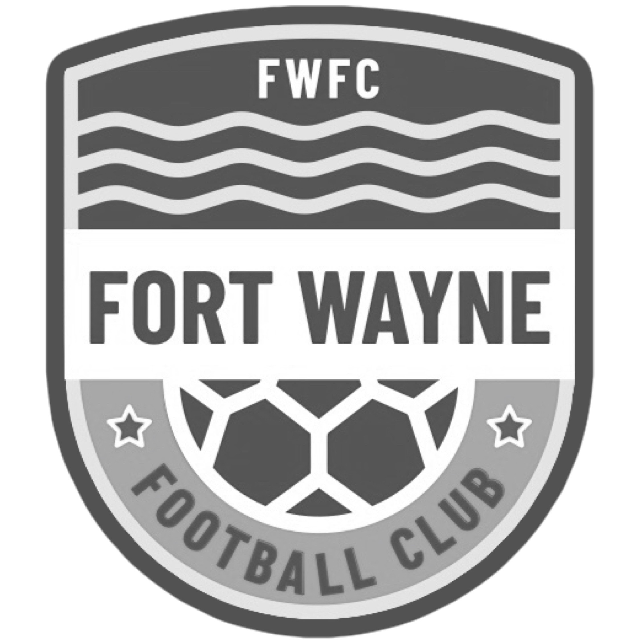 TBD - Fort Wayne FC Members LiaisonManages Supporter, Fanatic and VIP Package Members. Communicates Activities and Events for all Fort Wayne FC Members via email. Manages contacts to VIP guests to ensure total guest satisfaction.