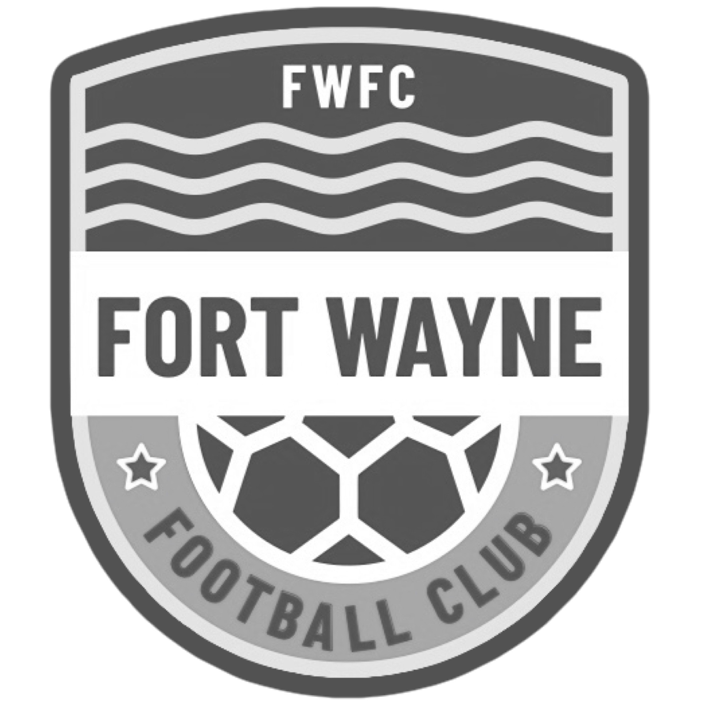 TBD - Fan Club ManagerCoordinates social activities for Fort Wayne FC's Fan Club. Coordinates Fort Wayne FC drummers.