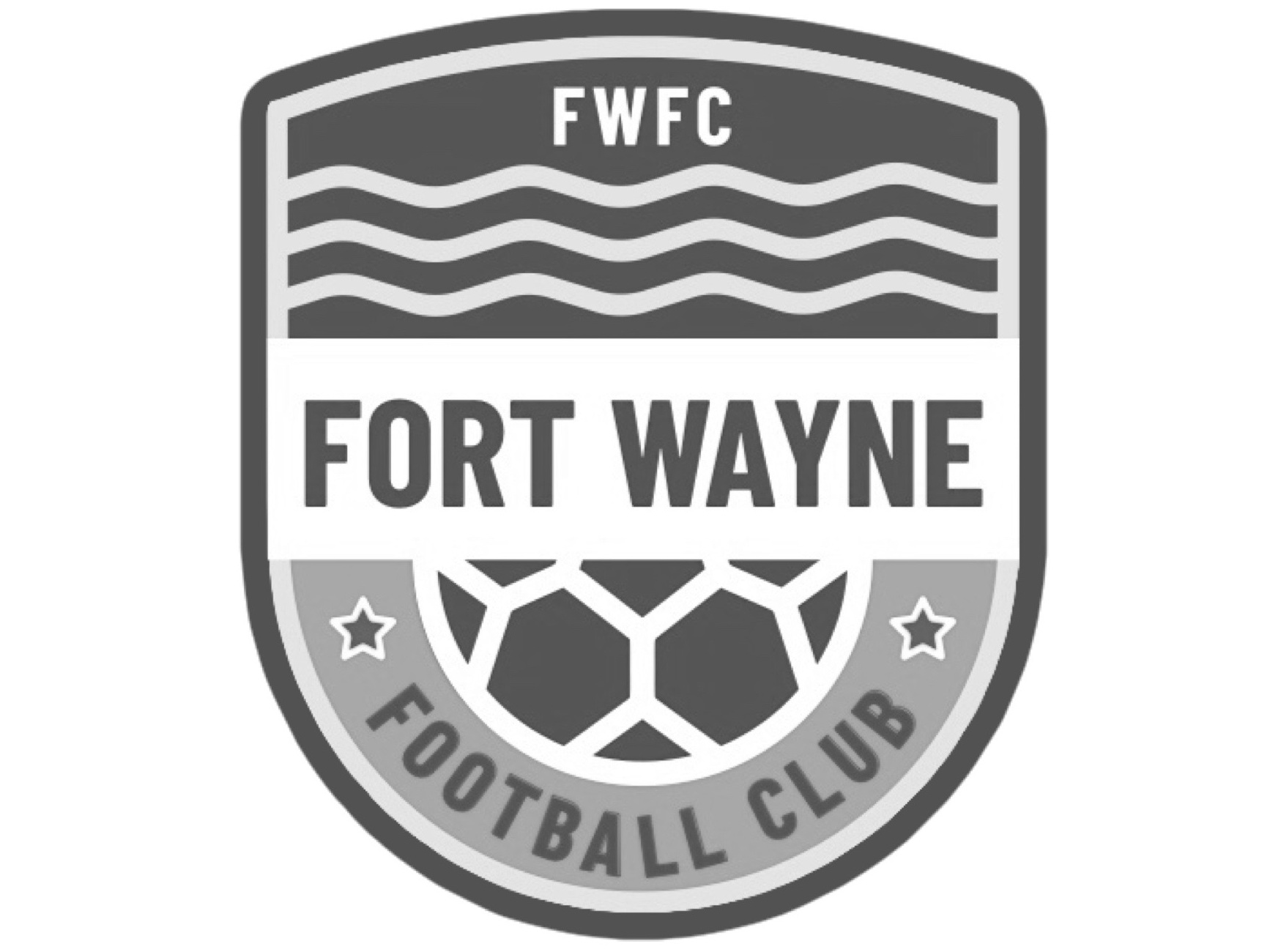 TBD - Broadcast and Streaming ManagerResponsible for broadcasting and streaming of home games on Fort Wayne FC YouTube Channel.