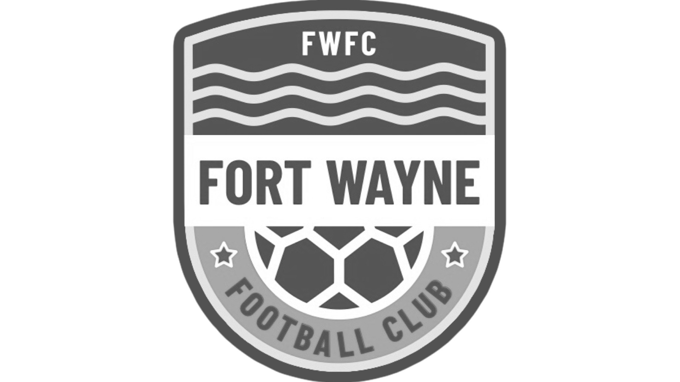 TBD - Merchandise Design ManagerDesigns Fort Wayne FC gear, communicates and coordinates fan gear shipment from suppliers. Researches popular trends and soccer fan gear.