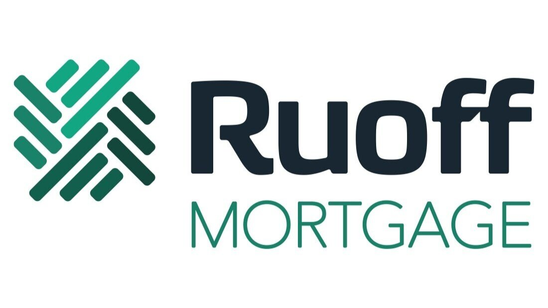 Title Sponsor:Ruoff Mortgage - Ruoff Mortgage is ranked as the #1 mortgage lender in Indiana and has become one of the fastest-growing companies in the country.