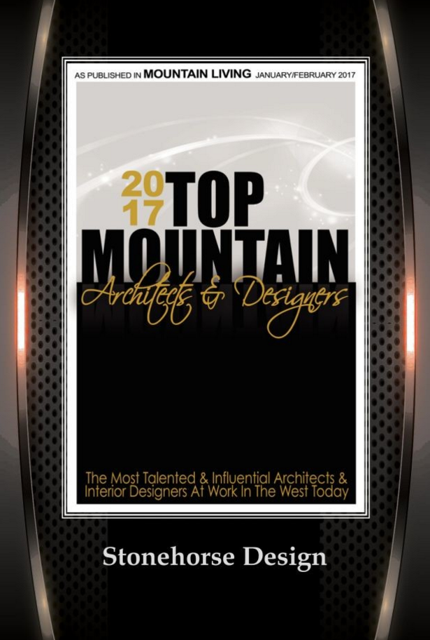 2017_mountain_list.PNG