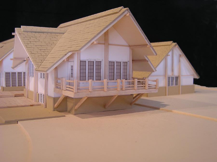 Model 10.jpg