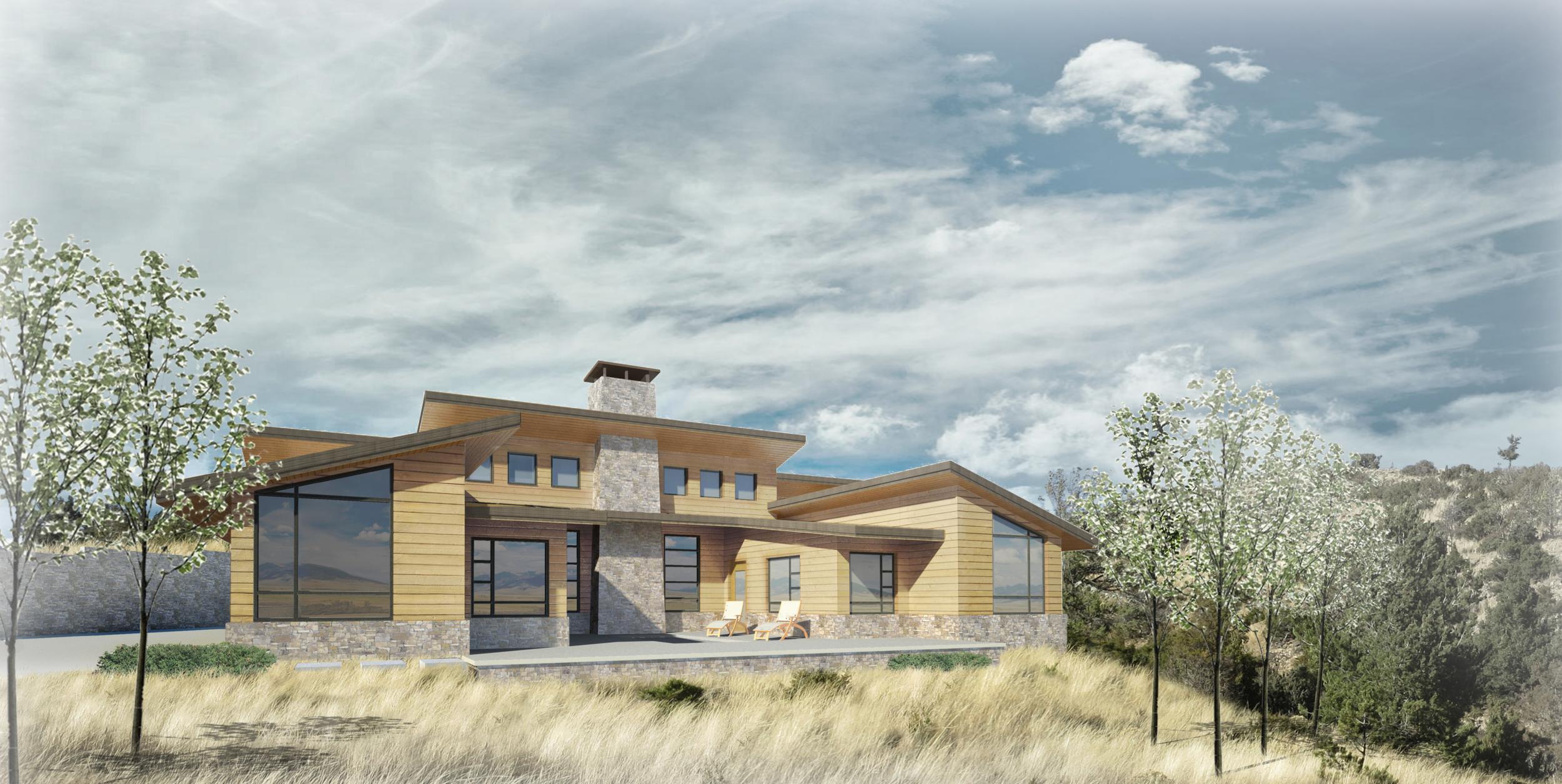 Hanley Residence Illustration Final.jpg