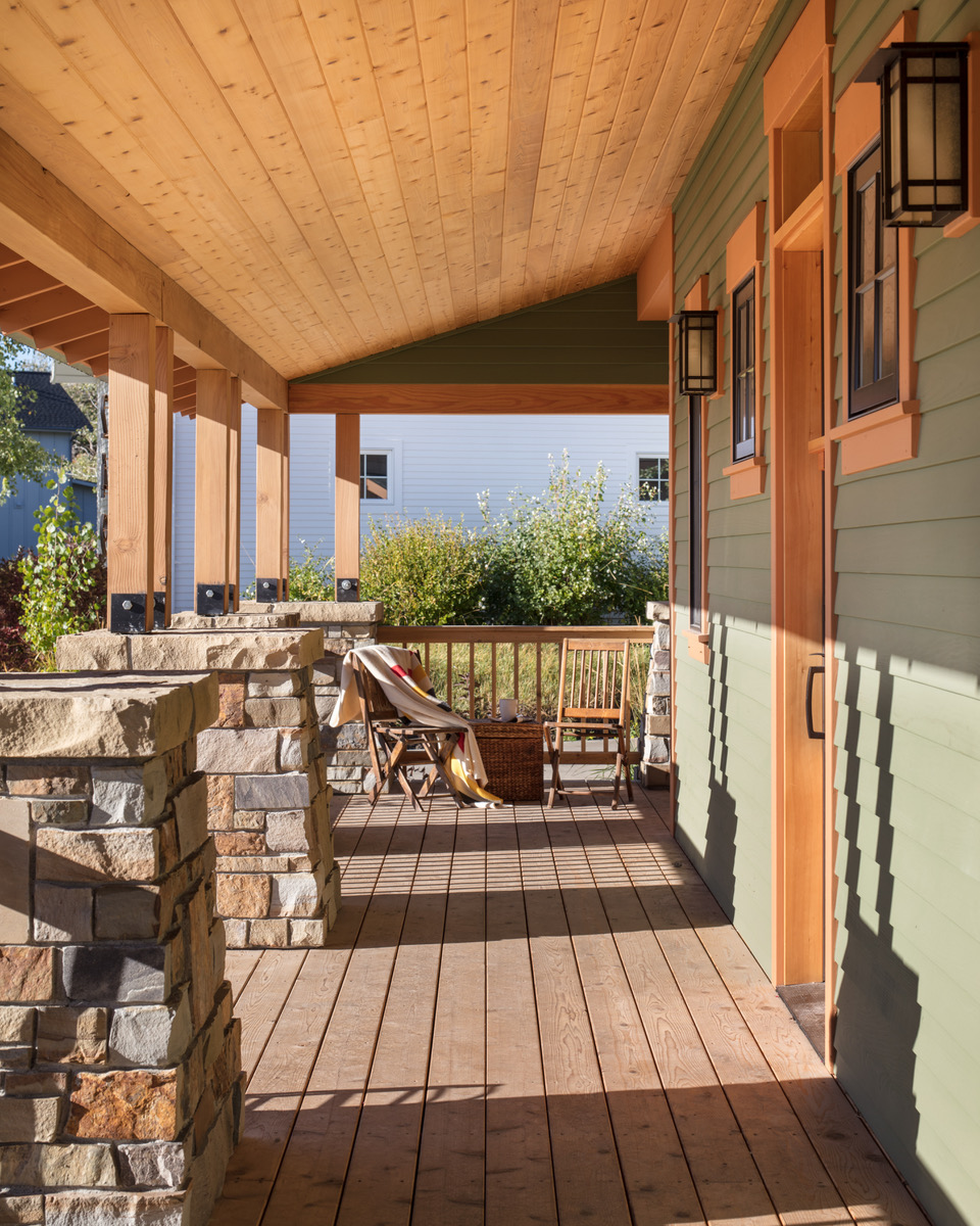 Front Porch 02.jpeg