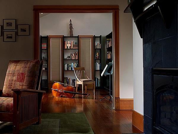 Music Room no view.jpg