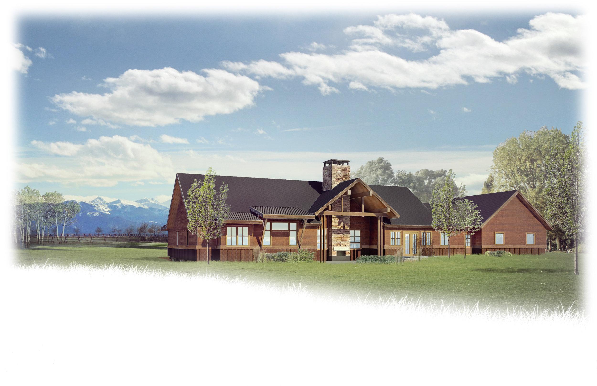 Campbell Residence revised 5.26 (1).jpg