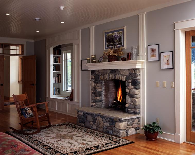 Master Bedroom Fireplace  j.jpg