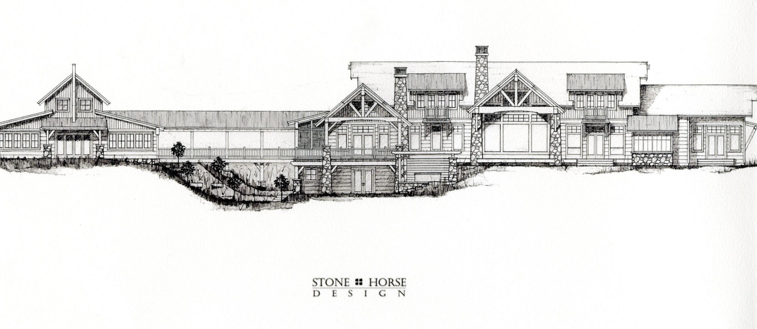 Cope Residence 3.jpg