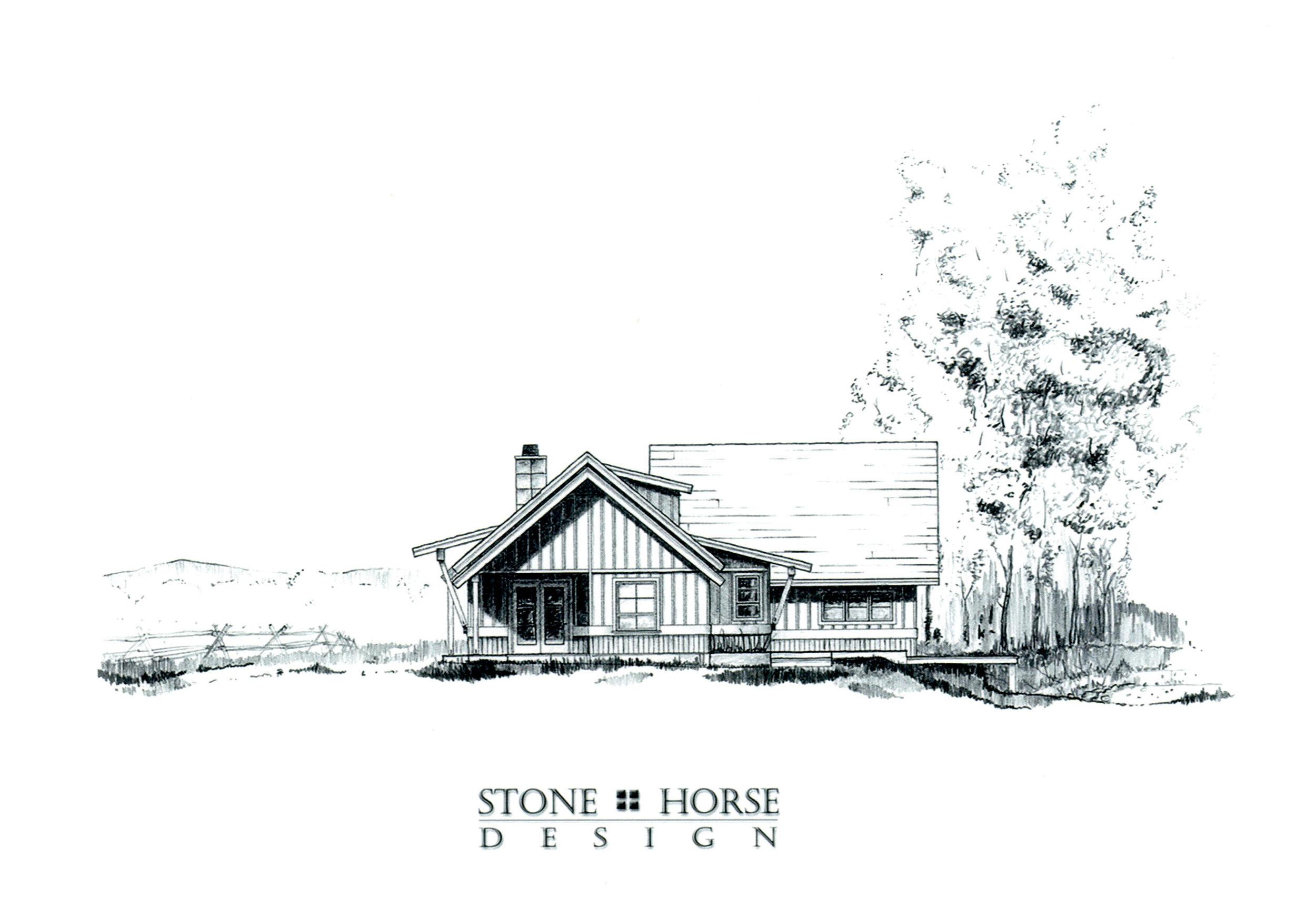 Creek House 3.jpg