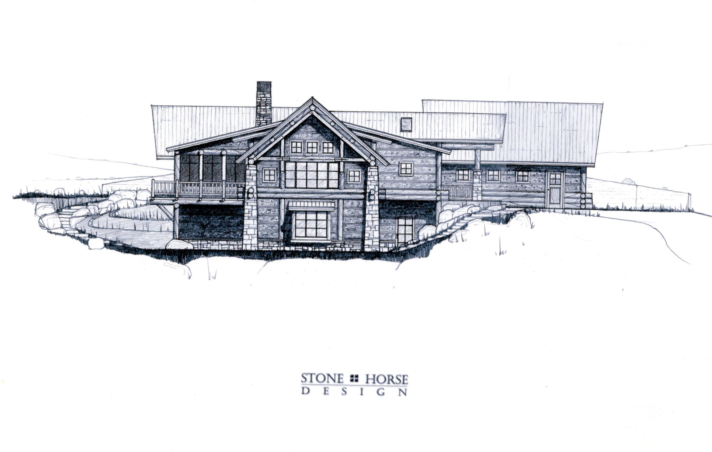 Sunwest Residence 3.jpg
