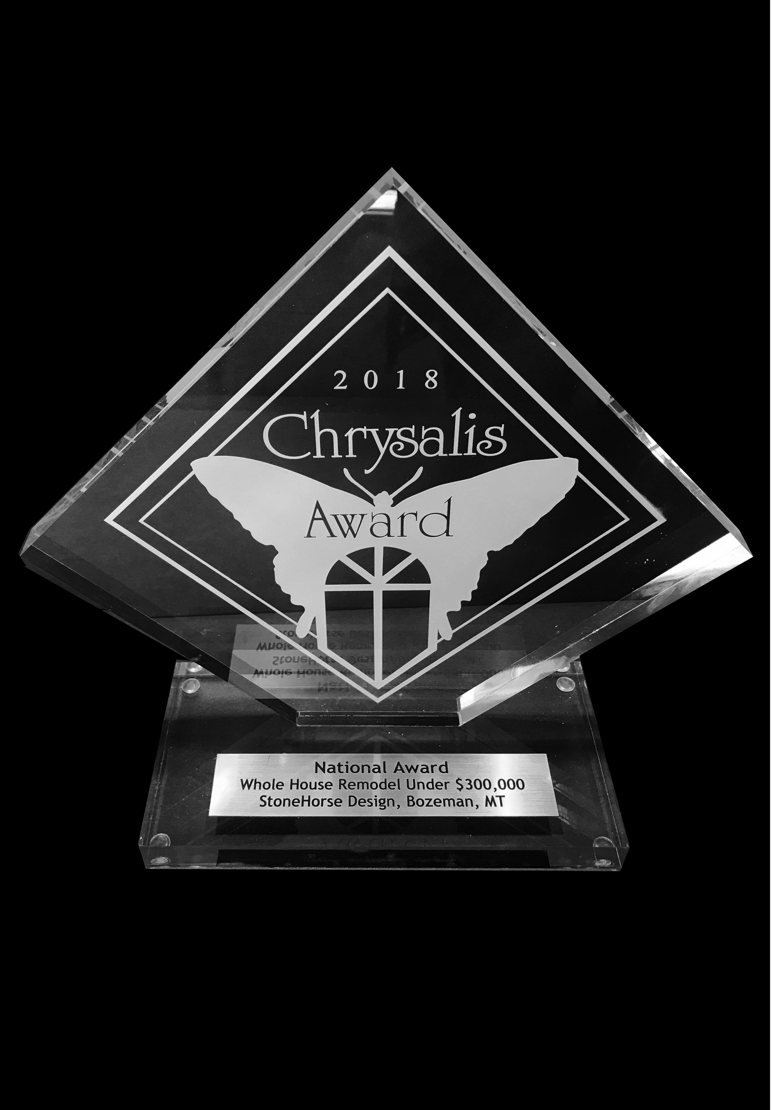 chrysalis_award.png